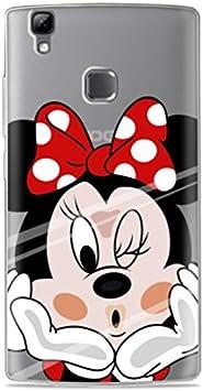 PREVOA Colorful Silicona Funda Cover Case Protictive Carcasa para Doogee X5 MAX / X5 MAX Pro 5,0 Pulgadas Smartphone: Amazon.es: Electrónica