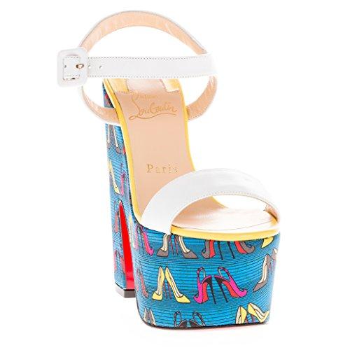 christian-louboutin-womens-bella-tige-160-wedge-sandals-leather-white-blue-eu-38-us-8