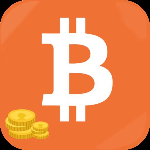 Aplicación CryptoCurrency - Bitcoin 2018 Live Rates Track ...