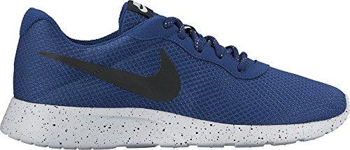 Nike 844887-400, Chaussures de Sport Homme, 45 EU