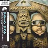 Attahk by Magma (2002-02-19)