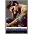 Before Now (Sometimes Never Book 2)