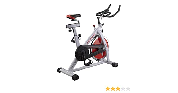 ProForm Speed Biking 200: Amazon.es: Deportes y aire libre