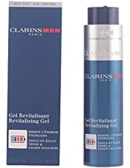 Permalink to Clarins Men Revitalizing Gel, 1.7 Ounce Explained