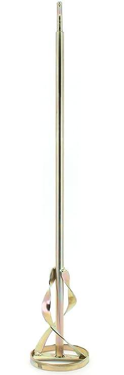 /Doppelspirale Mixer Yato yt-5502/