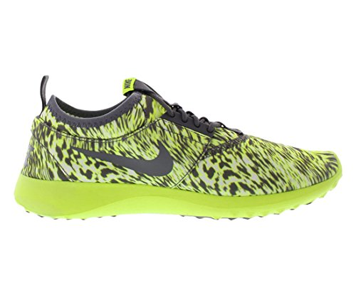 Print Nike QS WMNS Nike WMNS Juvenade 0Ixw7qxaY