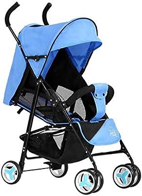 Cochecito De Bebé For Niños - Cochecito De Bebé 4,9 Kg Sistema De ...