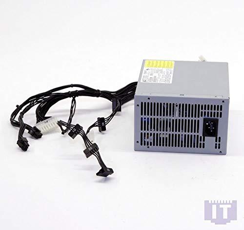 HP 860474-001 Z420 Power Supply 600W 90%