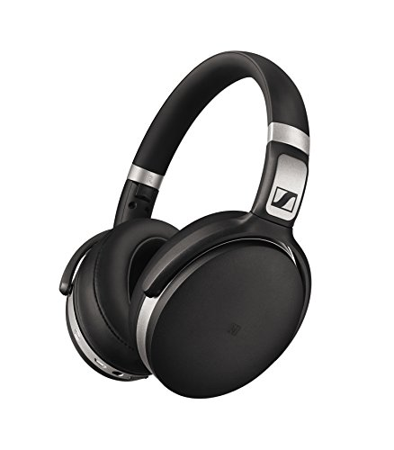 Sennheiser HD 4.50 Bluetooth Wireless Headphones with
