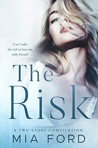 99¢ – The Risk