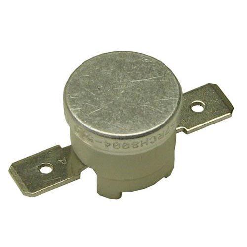 BUNN-O-MATIC Limit Thermostat 29329-0000