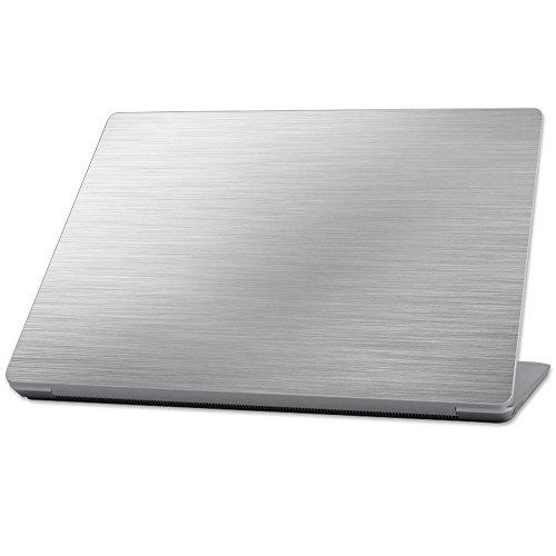 大人気の MightySkins (MISURLAP-Cold [並行輸入品] Protective Durable and for Unique Vinyl wrap cover Skin for Microsoft Surface Laptop (2017) 13.3 - Cold Steel Gray (MISURLAP-Cold Steel) [並行輸入品] B07897FBCZ, ヤマガタグン:9ce64a3c --- a0267596.xsph.ru