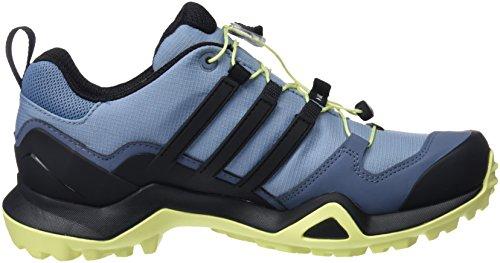 Terrex Basses Gtx De Adidas Femme grinat R2 Swift Randonnée Chaussures Negbás 000 Gris W Seamhe qxdRCRfaw