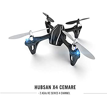 Hubsan X4 Storm H122D Flight Control PCBA H122D-19 UK Seller Same Day Post