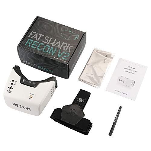 Buy affordable fpv goggles