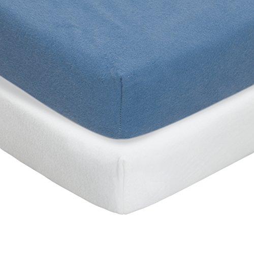 TillYou Sheet 100 Breathable Standard Mattress White product image
