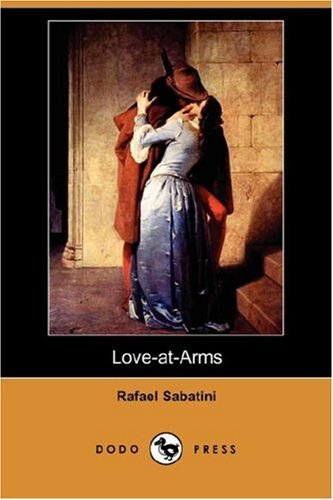 Love For Love [with Biographical Introduction]
