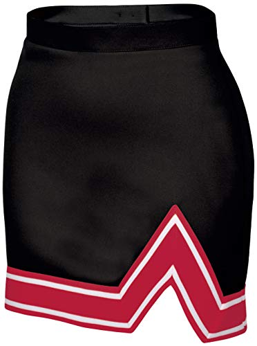 Best Cheerleading Womens Clothing