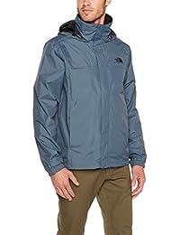 Mens rain jacket 2xl