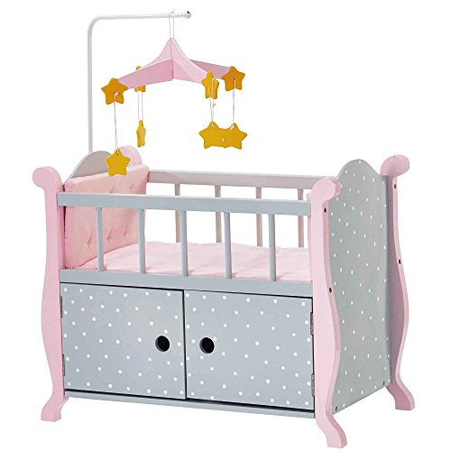 Baby Beds - 8