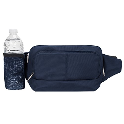 Travelon 42224 51 Anti Theft Travel Bag product image