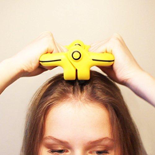 SCALP-MASSAGER-3-in-1-Hair-Strengthener-Hair-Treatment-Maximizer-handheld-Body-Massager