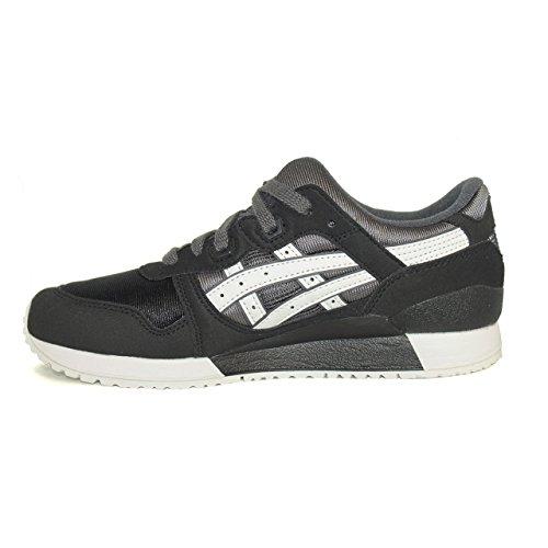 sneakers gel lite iii gs grigio c5a4n9501