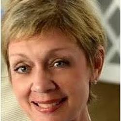 Diane Ludlow