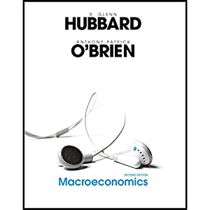 VangoNotes for Macroeconomics, 2/e Audiobook