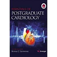Essentials of Post Graduate Cardiology 2018