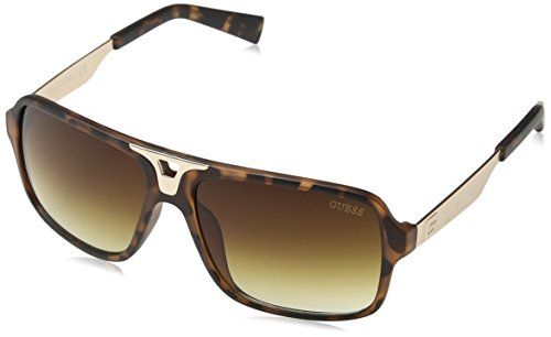 Guess GF0157 MARRONE Tartarugato/Marrone