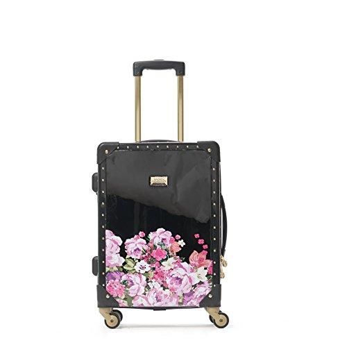 Trunk Luggage - 4