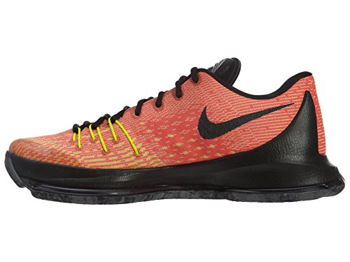 KD 8 Scarpe Basket Orange da Uomo Nike 1qvw1