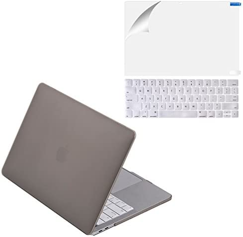 MacBook Release Mittly Keyboard Protector
