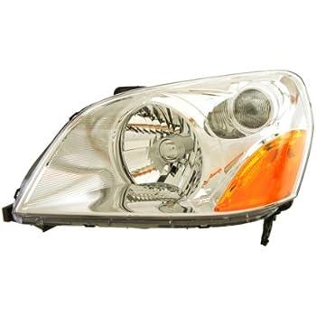 ACDelco 15877087 GM Original Equipment Front Brake Dust Shield