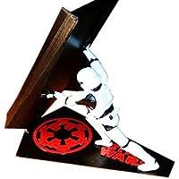 Suporte para Celular - Star Wars Stormtrooper
