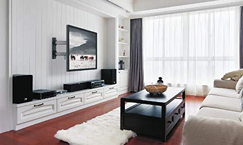 Buy samsung tv wall mount 60 inch
