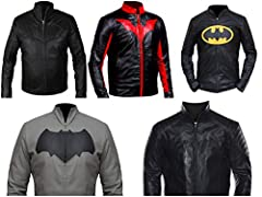 The 'Batman' is one of the famous fictional characters who doesn't require any introductions. It's a superhero character of DC comics, which has been featured in many movies and portrayed by several remarkable actors. The movie 'Batman Begins...