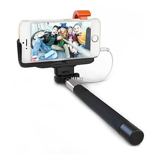 selfie-fun-pod-built-with-stronger-material-lightweight-compatible-with-iphone-3-4-5-6-android-galax