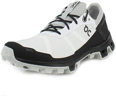 On Running Womens Cloudventure Peak Running Shoe