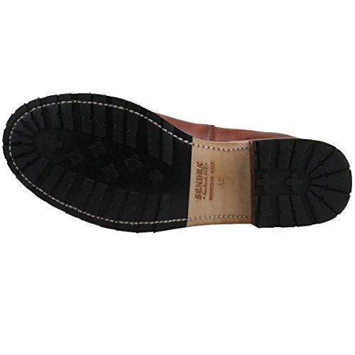 Homme Pour Sendra Pour Boots Bottes Sendra Homme Sendra Bottes Boots Bottes Homme Pour Boots qgTxt7A4
