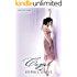 Caged (Talented Saga Book 2)