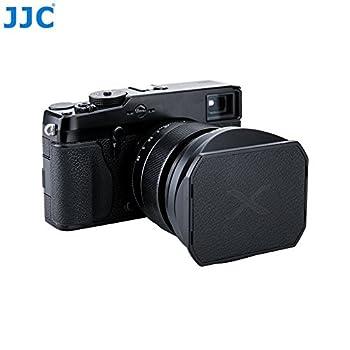 JJC Hood Cap Fujifilm LH-XF16 JJC LH-JXF16 Lens Hood