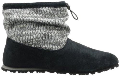 Teva Dol invernale stivali da donna