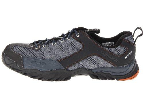 Shimano Men's Bicycle Shoes SH-MT34
