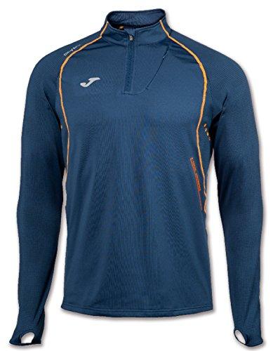 Joma Olimpia Flash Sweat-Shirt, Homme