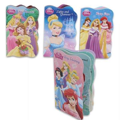 Set o (Princess Disney Baby)