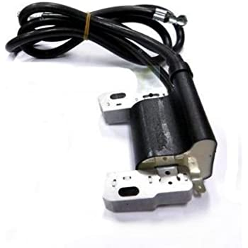 Ignition coil for Briggs& Stratton 394891,392329,590781