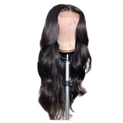 200 density lace wig _image1