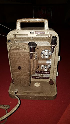 8 Mm Bell - 4